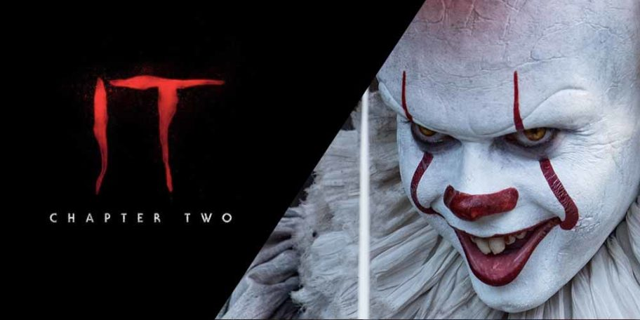 It-Chapter-Two-912x456