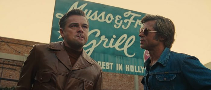 Once-Upon-a-Time-in-Hollywood-DiCaprio-Pitt-700x300