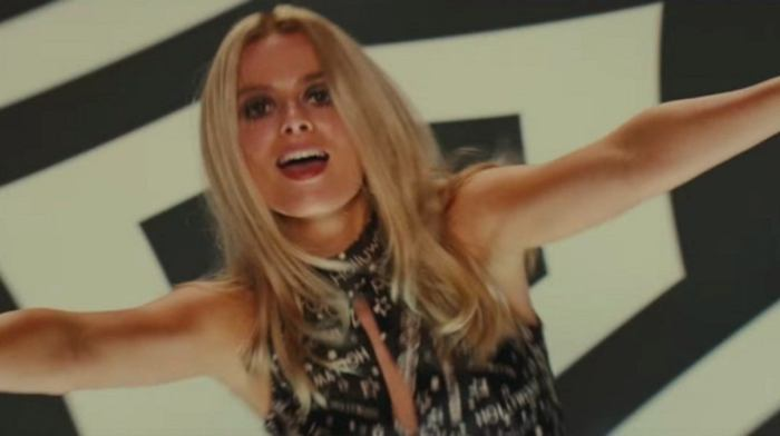 once-upon-hollywood-margot-robbie-20057553-1280x0