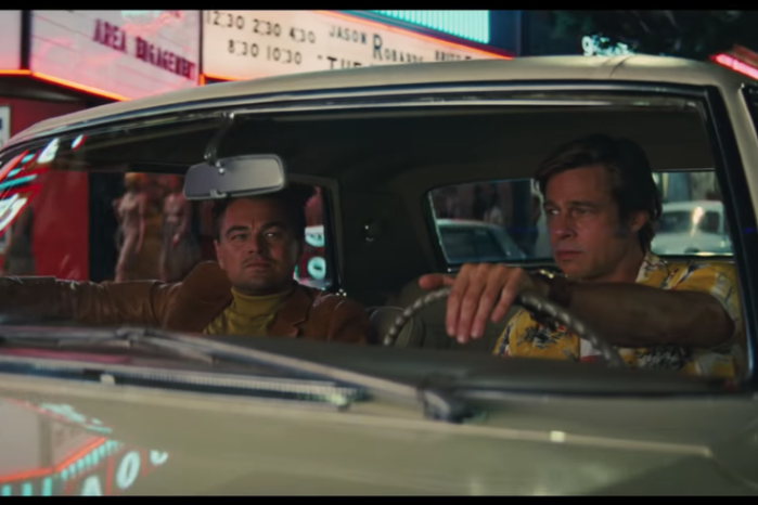once-upon-time-hollywood-3-20.2e16d0ba.fill-735x490