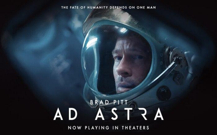 adastra1
