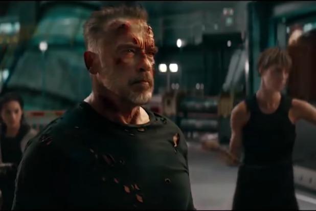 TerminatorDarkFate3