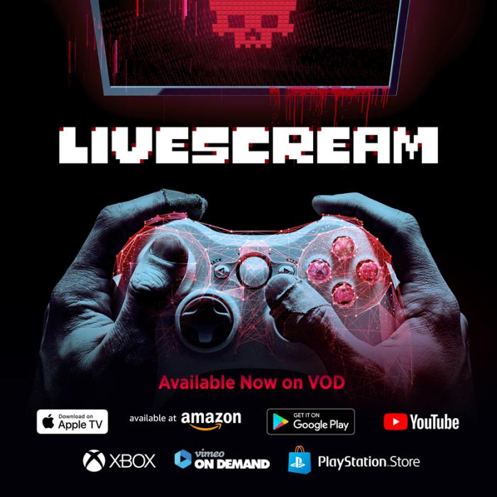 livescream_VOD