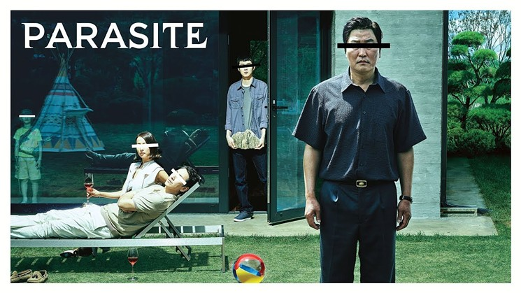 parasite1