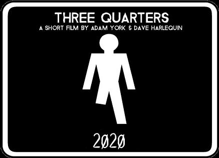 ThreeQuartersPromo
