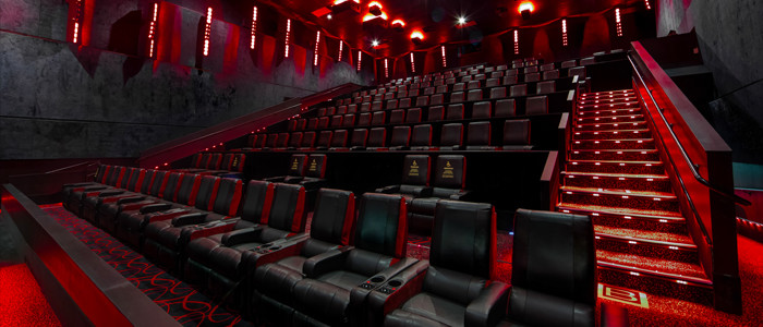 AMC-theater-seating