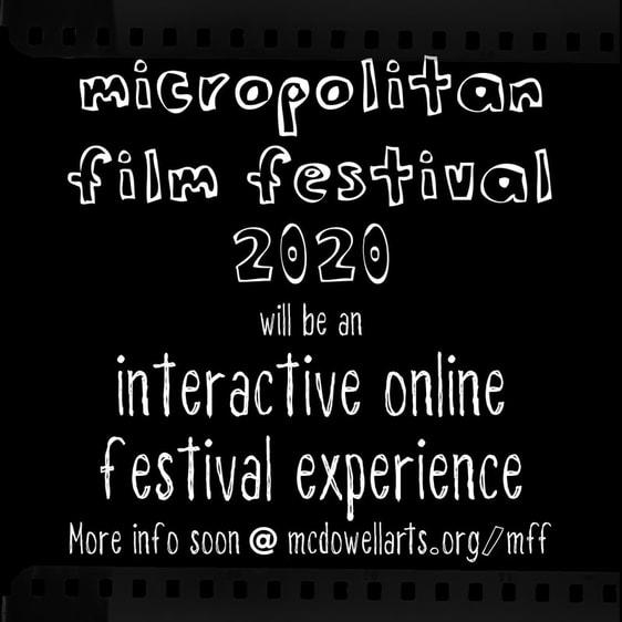 micropolitanFF2020