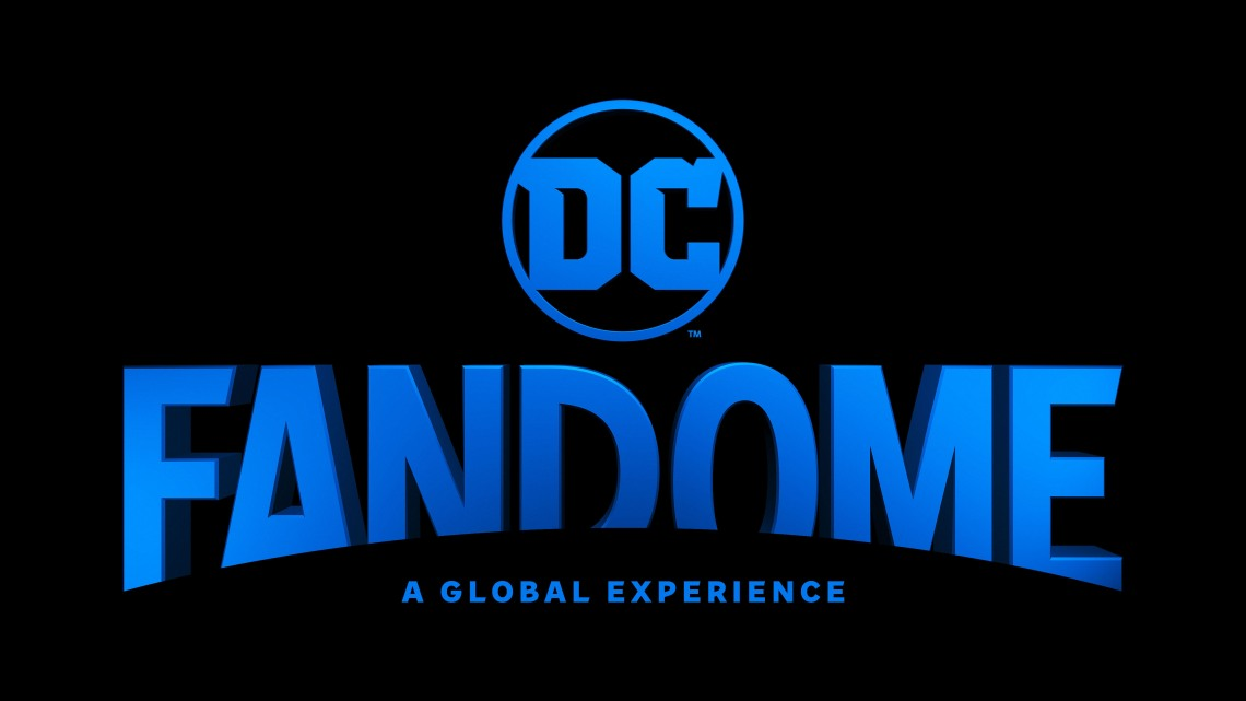 4437278_DC_Fandome_HERO-3D_revised